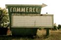 Hoe snel een eigen webwinkel starten?