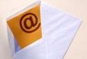 De grootste uitdaging voor email marketeers