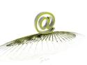 Tips om uw mailinglist te laten groeien