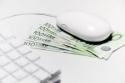 Inzicht in uw financiën
