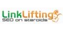 Ervaringen met Linklifting.com