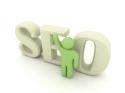 Zoekmachine optimalisatie tips (Zelf SEO inzetten)