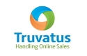Ervaringen met Truvatus: degelijk alternatief voor PayPro
