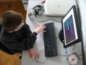 Website laten maken door een professionele webdesigner